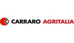 AGRITALIA_LOGO