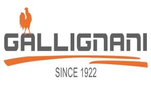 W-Logo-Gallignani-Tarim