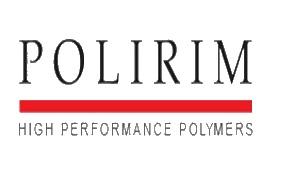 polirim